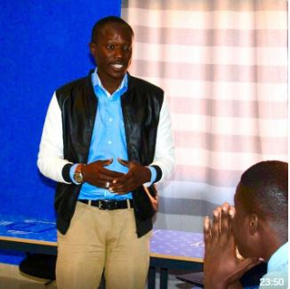 Lettre ouverte : Dialogue national : « la jeunesse au cœur ? »
