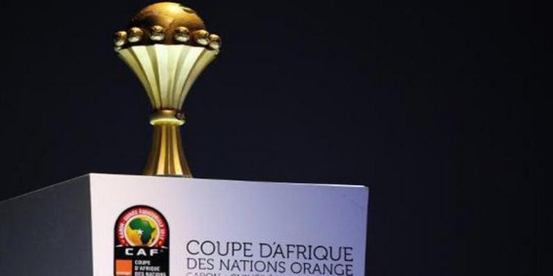 Can 2025 : « Il n'y aura pas de co-organisation, entre le Sénégal et la Guinée »