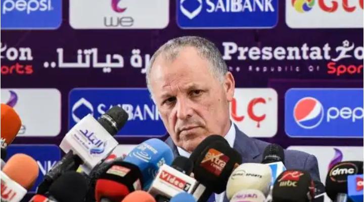 CAN 2019 : L'Égypte dévoile les 8 stades qui vont accueillir les matches