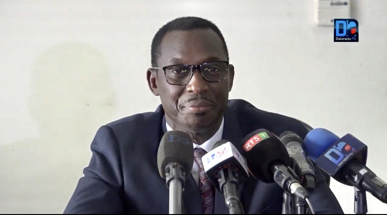 Présidentielle 2019 / Temps d'antenne des candidats : Les précisions du CNRA