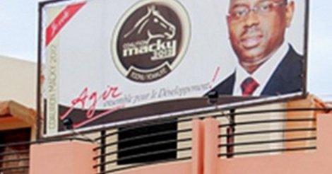 Paix des braves à Benno Côte-d'Ivoire : Les responsables de BBY enterrent « les haches de guerre »