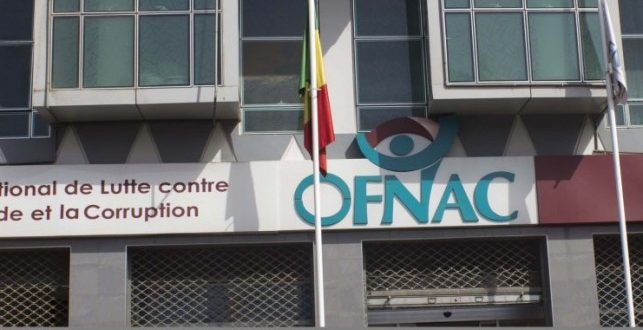 Déclaration de patrimoine : 28 ministères visités par l'Ofnac