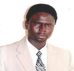De quel droit parle-t-on à propos de l'affaire Khalifa Ababacar Sall ?