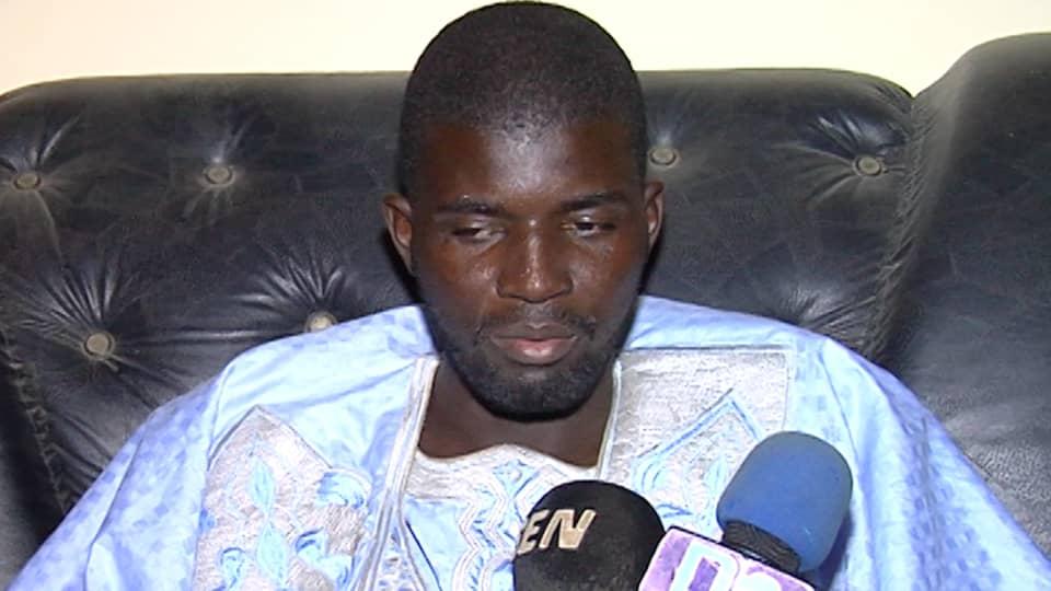 GROGNE À TOUBA - Les Baay-fall de Ndar Fall à Dianatoul Mahwa absolument fâchés contre le Président Macky Sall