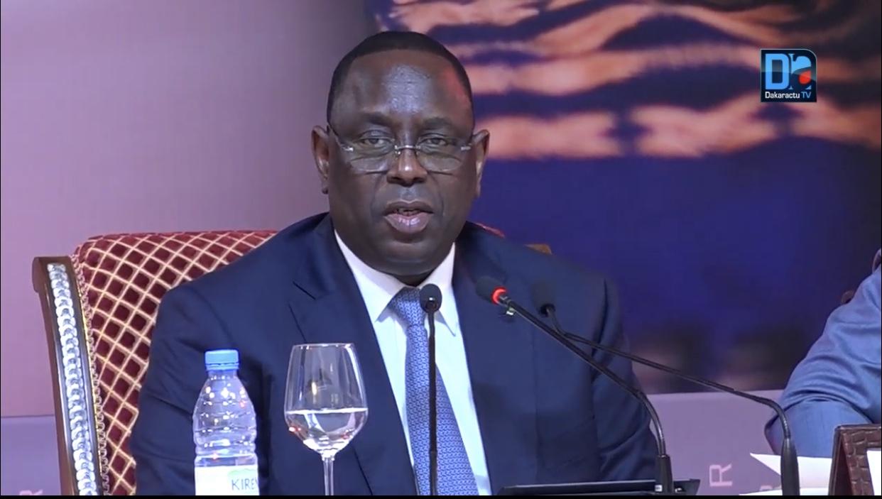 Élections 2019 au Sénégal : et à la fin, c'est Macky qui risque de gagner !
