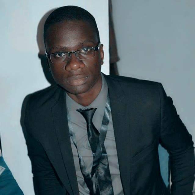 Présidentielle 2019 : Que risque le Président Macky SALL face à une opposition en divagation ?