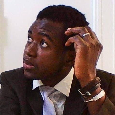 Lettre ouverte aux Sénégalaises et Sénégalais (Par Ba Alpha, écrivain)