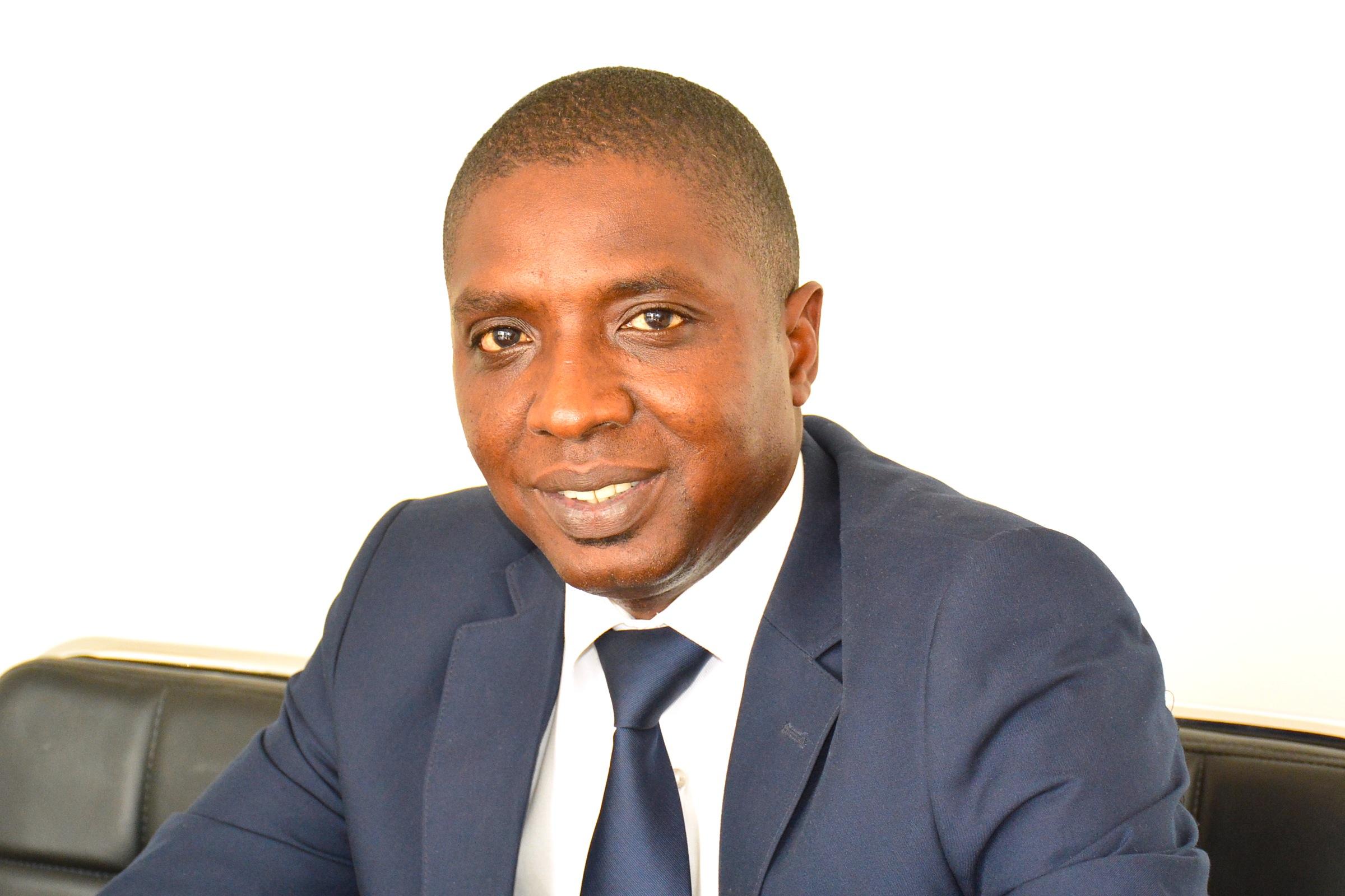 Abdoulaye WADE : Mon fils avant et après tout !