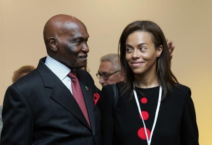 Les femmes de la Coalition présidentielle invitent Sindiély Wade à la révolte appelée par son père