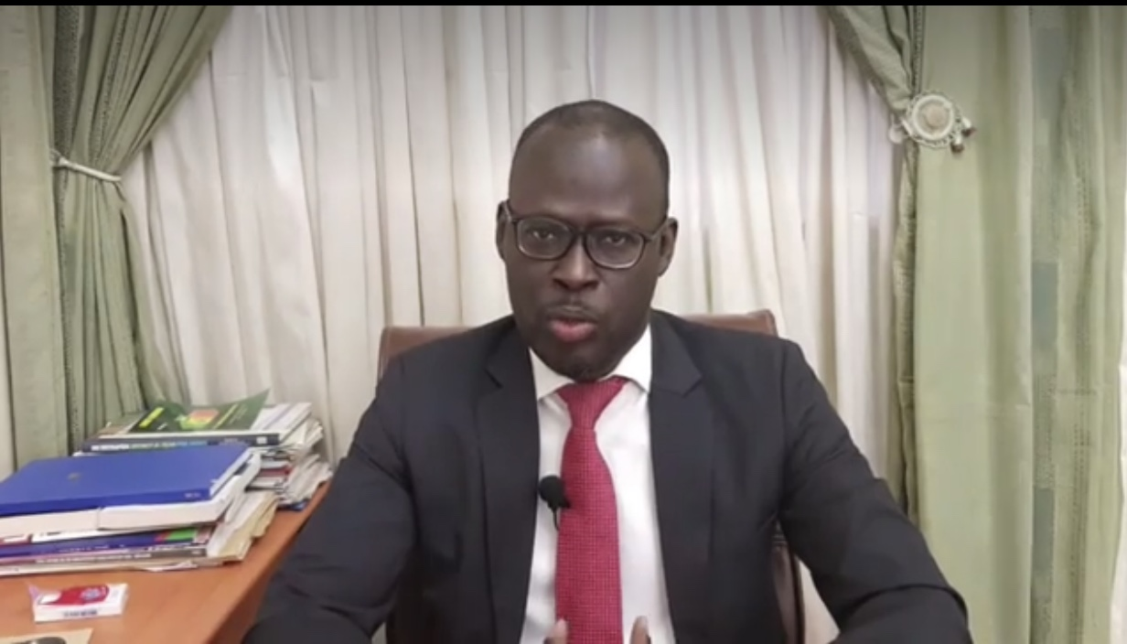 Soutien de Khalifa à Idy, position de Bamba Fall : Cheikh Bamba Dièye « Face à Dakaractu », ce samedi à partir de 15h30