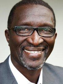 Présidentielle 2019 : Mbaye Sylla Khouma, ancien Directeur de Campagne de Atepa2019 soutient Idrissa Seck