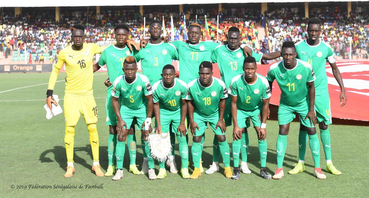 CAN U20 Niger : Le Sénégal échoue pour la 3e fois en finale, le Mali sacré champion