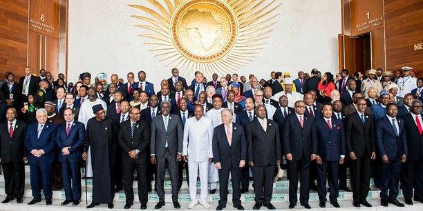 Franc CFA : Messieurs les dirigeants africains, arrêtez la prostitution intellectuelle !