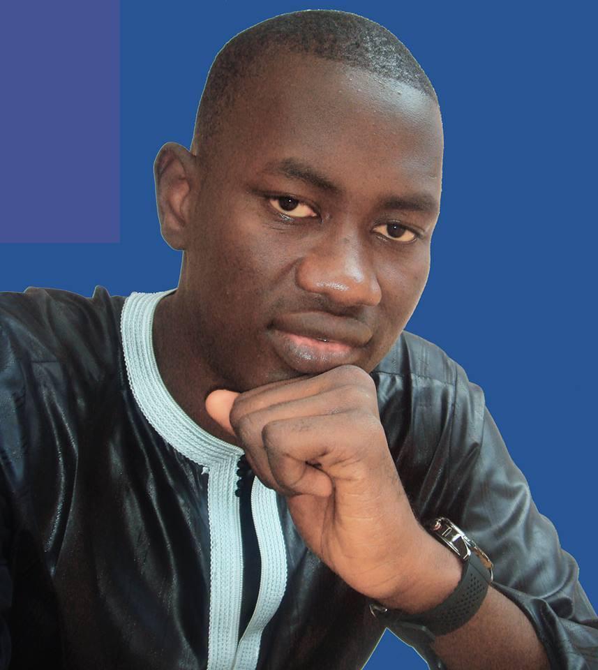 """SERIGNE FALLOU MBACKÉ (Gëum sa bopp) : """"Des mercenaires sont allés dire à Sadaga qu'ils ont quitté Gëum Sa Bopp  pour l'APR """""""
