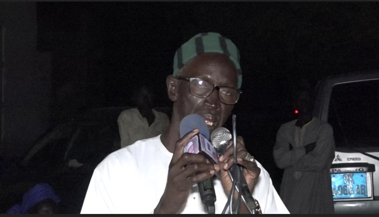 Honorable Maguette Diakhaté : «Les Mbackois les plus récalcitrants défendent le Président Macky Sall désormais»