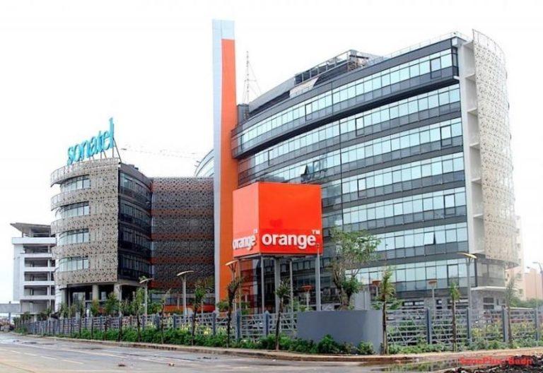 Sénégal : Orange atteint 8,7 millions de clients mobile
