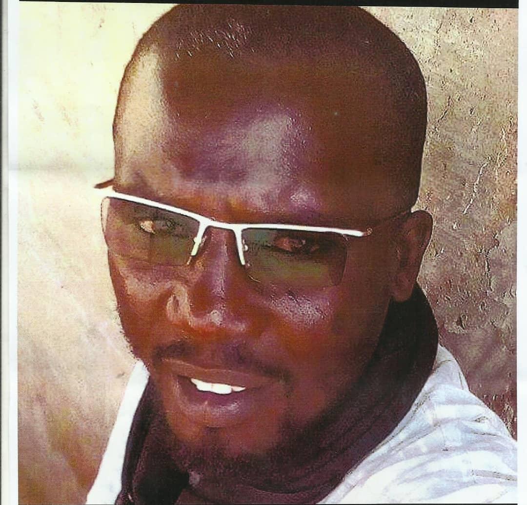 Détournement de fonds et abus de confiance au profit de la société BMH / Momar Mbow dit Pape Mbow activement recherché par la Gendarmerie