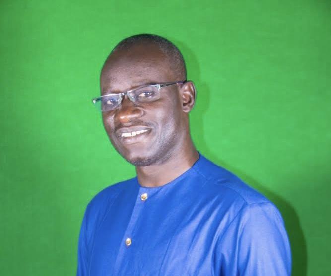 Message du Coordinateur de Pastef à Dakar / Abass Fall : « Dorénavant, rien ne devra se faire sans nous au Sénégal... »