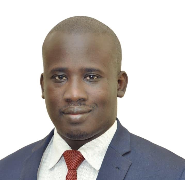 """Samba Sall : """" Dabaly, avec 89,37%, a prouvé qu'il était un bail pour le Président Macky Sall '"""