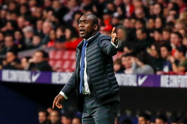 CAN 2019 : Les 3 favoris du sélectionneur du Cameroun, Clarence Seedorf