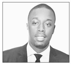 DIFFUSION ET DIVULGATION DE FAUSSES NOUVELLES : Le responsable national des jeunes de «Rewmi» condamné à 1 mois de prison ferme