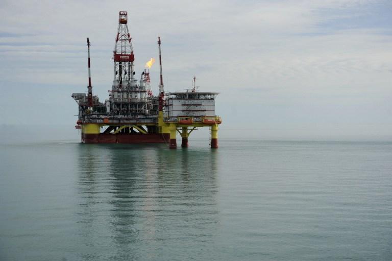 La nouvelle loi relative au contenu local dans le secteur des hydrocarbures risque d'être inapplicable