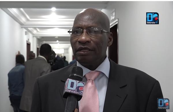 Contribution : élection présidentielle du 24 février 2019 - portée et significations de la victoire du candidat Macky Sall