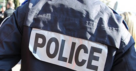 Casamance : 150 policiers réclament 9 mois de prime de Ijo s'élevant à environ 101.250.000 francs Cfa