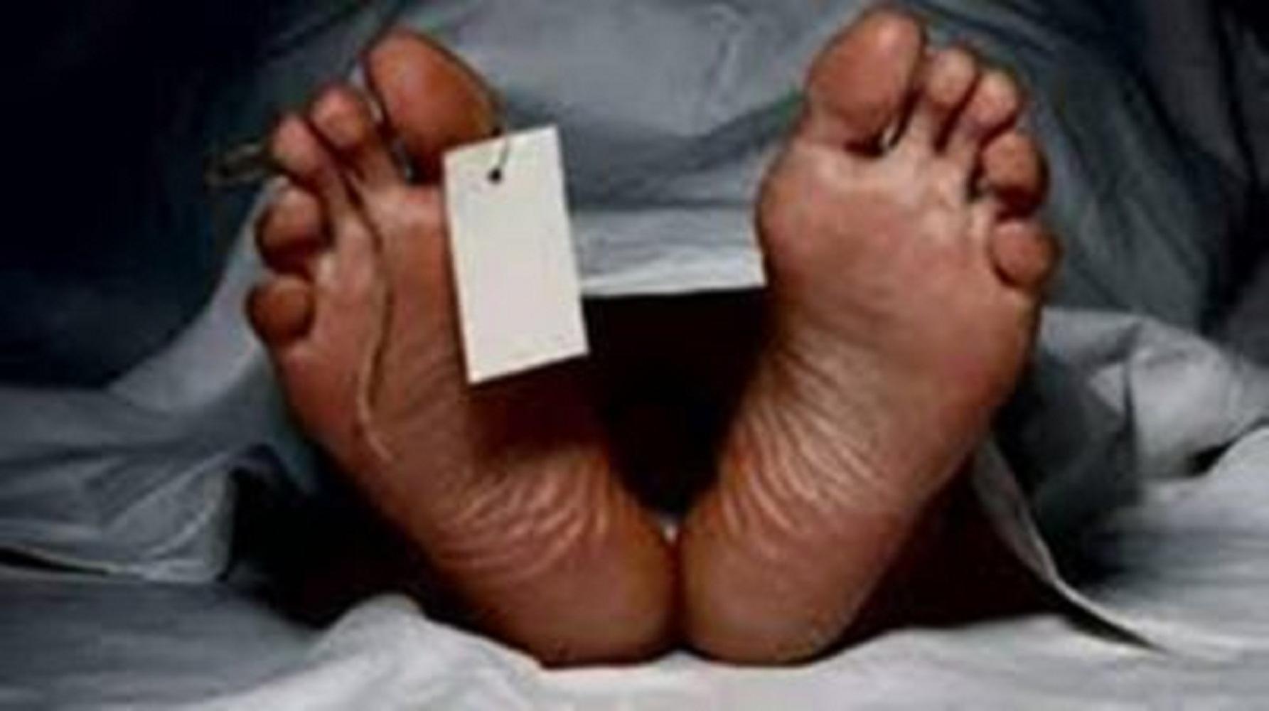 Un sénégalais tué en Congo