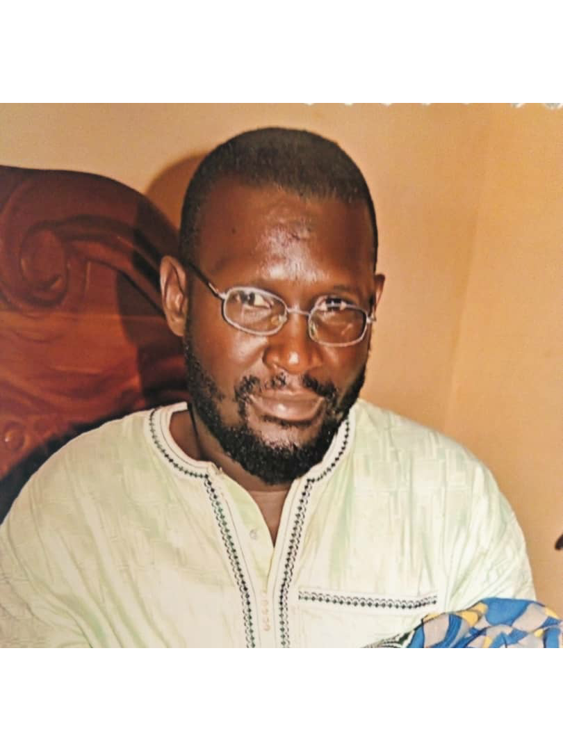 Ziguinchor : Disparition mystérieuse de Vieux Sonko de la pharmacie Néma qui a reconnu le gendarme dans l'affaire Ousmane Sonko
