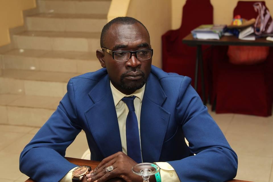 Putsh contre Amadou Ba : Les résultats politico-économiques qui dérangent et qui renforcent le ministre des finances