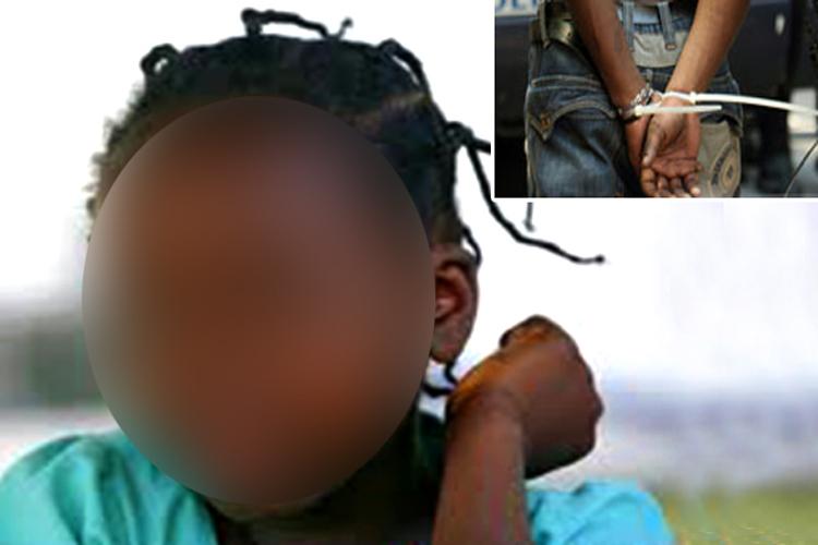 Diamniadio : Un sexagénaire viole une élève en classe de CM1