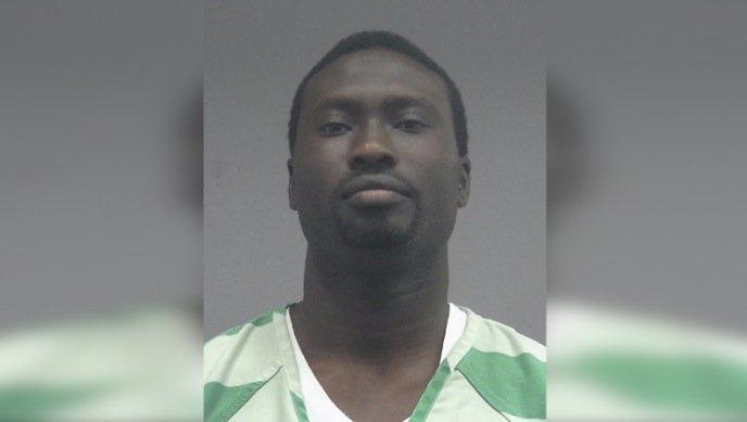 Pour avoir giflé son élève : Cheikh Thiam, prof en Floride, arrêté aux Etats-unis