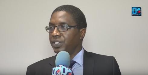 Bocar Ly Bennoo Mbour : « l'équation la plus difficile à résoudre pour Macky pendant ce quinquennat sera…ma conviction pour la Mairie de Mbour»