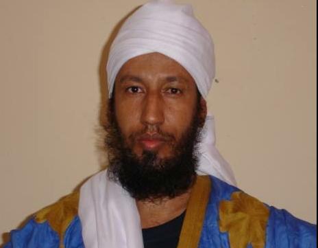 Hôte de l'Imam Dianko à Gao : Qui est Hamada Ould Mohamed Kheirou ?