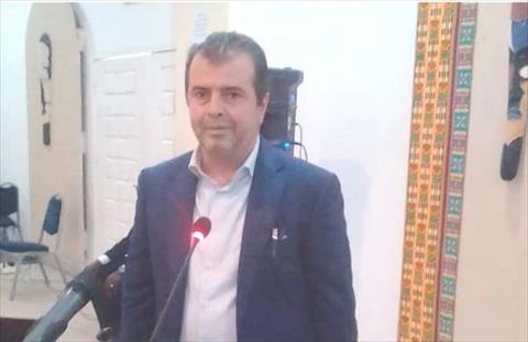 Principal fournisseur d'Euro African Group de Mouhamed Bazzi : le Groupe français Total entre soutien au Hezbollah et pillage de la Gambie
