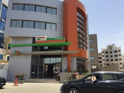 Détournement de fonds à la Bhs : Les deux caissières obtiennent une liberté provisoire
