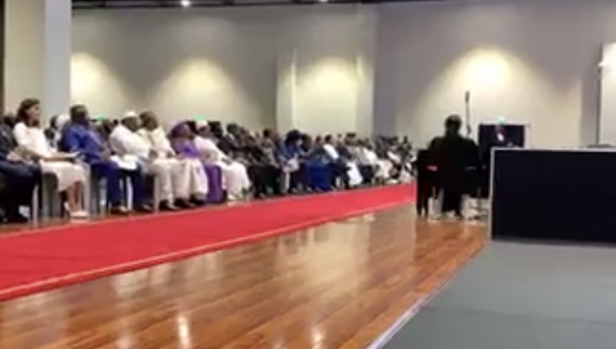 Investiture du président Macky Sall : Le ballet des chefs d'État à Diamniadio