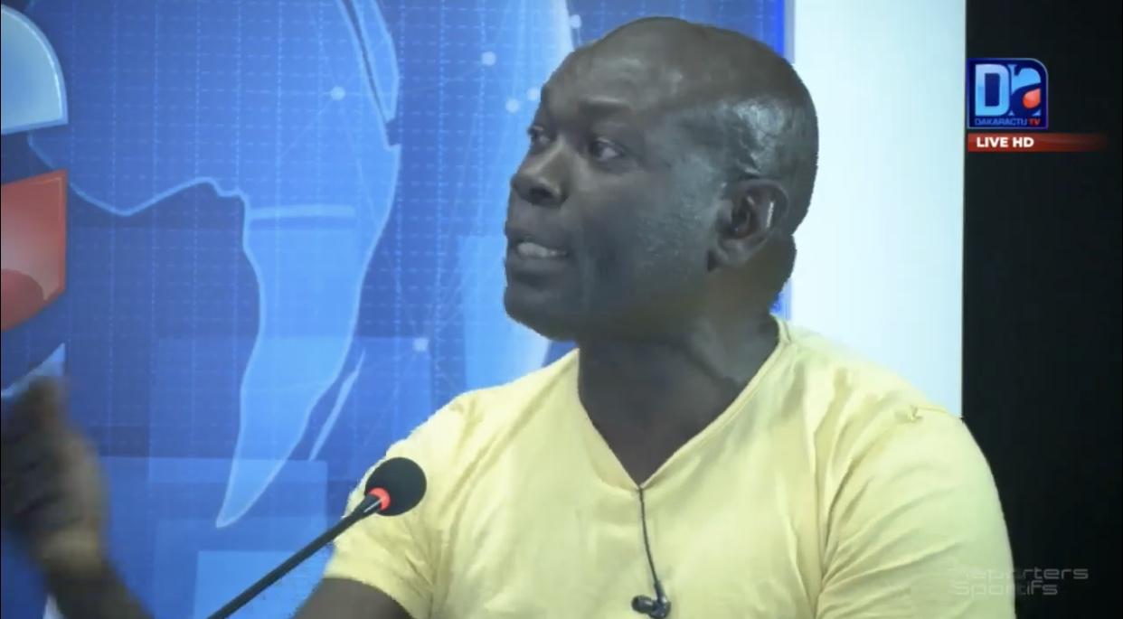 Caire 86 / Polémique sur Abdoulaye Diaw : Roger Mendy revient sur les faits 33 ans après…