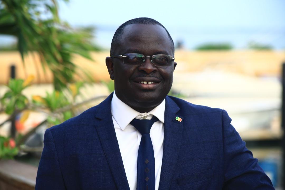Sénégal - Nouvel attelage gouvernemental / Un ministère de l'économie numérique et des télécommunications : une réponse forte aux attentes de l'écosystème.