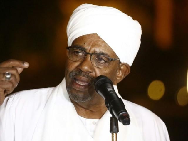 SOUDAN : Omar el-Béchir emporté par l'augmentation du prix du pain