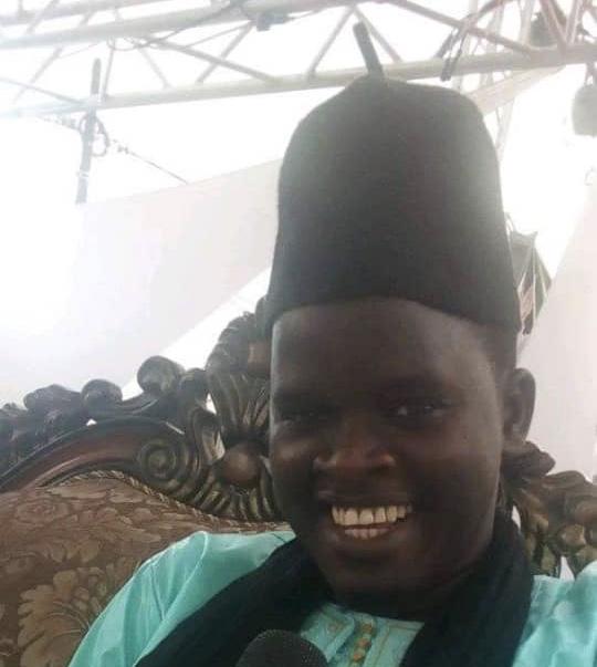 Néné Fatoumata Tall, au nom de la jeunesse de Guédiawaye (Par Cheikh Mamoune Mbacké)