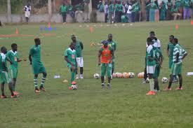 ¼ Finale Coupe de la Ligue /: Jaraaf élimine l'AS Pikine, Génération Foot passe sur le fil devant Ndiambour, les « Diambars » s'imposent aux tirs au but