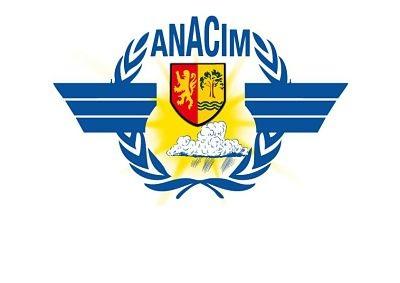 Anacim : Le syndicat des travailleurs de l'aéronautique civile alerte le nouveau ministre du Tourisme et des Transports Aériens