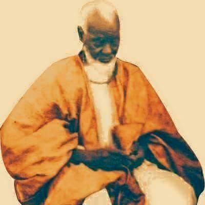 BAMBA-BOROOM DAROU  / L'apport du mouridisme dans l'émergence escomptée du Sénégal : L'exemple de Mame Thierno Birahim.