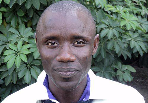 Tuerie Boffa Bayotte : René Capain Bassène face au juge ce matin