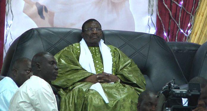 Double meurtre de Médinatoul Salam : Polémique autour de l'arme du crime, un fusil à canon qui appartient à Cheikh Béthio Thioune