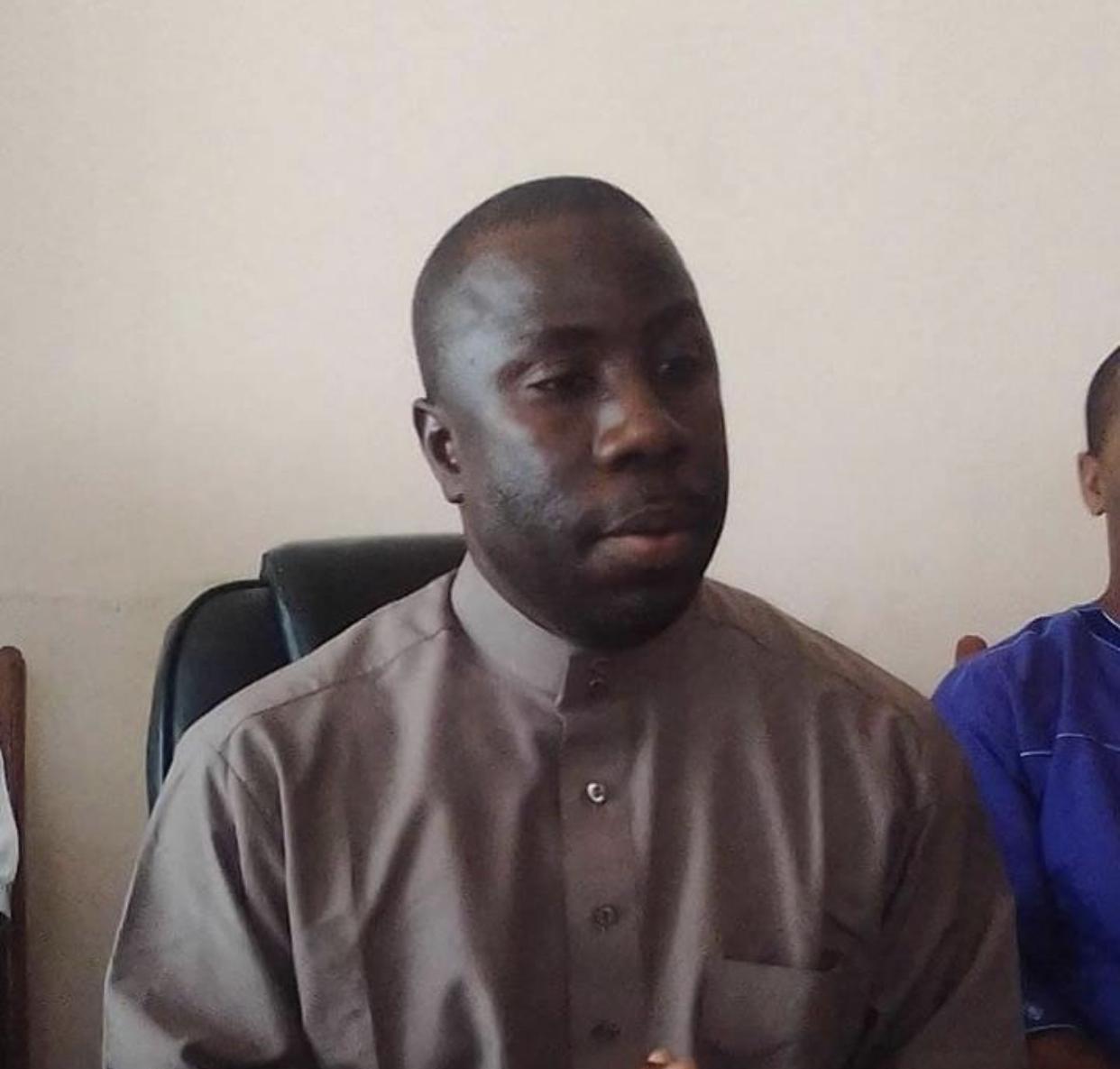 Célébration de la journée mondiale du paludisme à Kolda / Dr Abdoulaye Mangane, médecin chef de district « un ¼ de la population a eu une fois au moins le paludisme… »