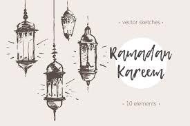 Foultitude de sketches pendant le Ramadan : Le CNRA appelle à plus de responsabilité