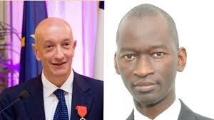 BOHN est parti, KANE s'est installé. Le Sénégal face à la communauté aéronautique internationale. Faites vos jeux !